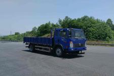 王国五单桥货车143马力9995吨(CDW1160A1R5)