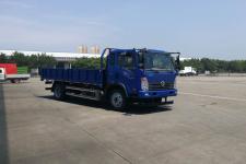 王国五单桥货车143马力9995吨(CDW1161A1R5)