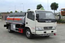 襄阳小多利卡加油车(CSC5070GJY5A加油车)