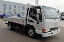 江淮国五单桥货车95马力1765吨(HFC1040P93K1B4V-S)