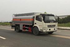 油罐車在那里買廠家直銷 廠家價格 來電送福利 15271341199