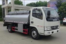 东风多利卡HCQ5070TGYDF5型供液车