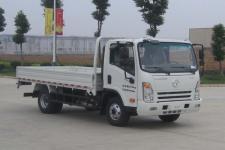 大运国五单桥货车82马力1430吨(CGC1041HDC33E)
