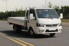 东风国六单桥轻型货车113马力1700吨(EQ1031S16QD)