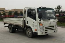 大运国六单桥货车116马力1730吨(CGC1041HDD33F)