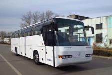 12米 24-54座北方豪華旅游客車(BFC6120L1D6)