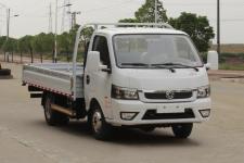 东风越野载货汽车(EQ2040S15DC)