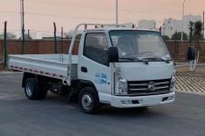 凯马国六单桥货车122马力1495吨(KMC1037Q280DP6)