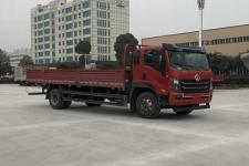 大运国六单桥货车170马力11705吨(CGC1181HDF53F)