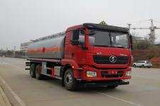 楚胜牌CSC5269GYYS6型运油车价格13997869555