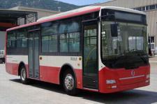 金旅牌XML6925J15C型城市客车图片
