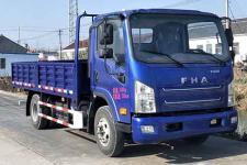 沪尊单桥货车110马力1735吨(CAL1041DCRE5)