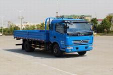 东风凯普特国五单桥货车150-212马力5-10吨(EQ1110L8BDC)