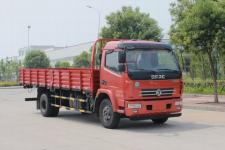 东风国五单桥货车150马力4990吨(EQ1090S8BDD)