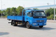 东风国五单桥货车129马力4280吨(EQ1080L8BDC)