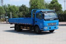 东风多利卡国五单桥货车129-212马力5吨以下(EQ1080S8BDC)