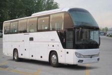 12米|25-56座宇通客车(ZK6122HQB5S)