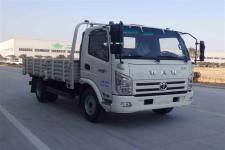 飞碟国五单桥货车116马力1740吨(FD1043W63K5-1)