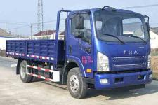 沪尊单桥货车116马力4205吨(CAL1081DCRE5)