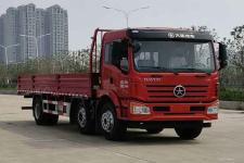 大运国五前四后四货车200马力15755吨(DYQ1252D5CB)