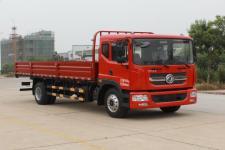 东风国五单桥货车170马力9995吨(EQ1160L9BDF)