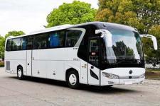 12米|24-56座申龙客车(SLK6128GLD5)