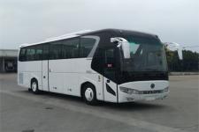 11米|24-52座申龙客车(SLK6118GLD5)