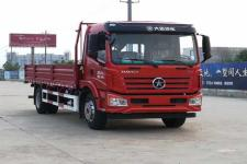 大运国五单桥货车160马力9950吨(DYQ1180D5AB)