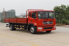 东风国五单桥货车170马力9945吨(EQ1160L9BDG)