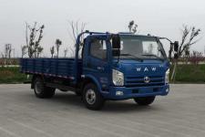 飞碟国五单桥货车129马力1740吨(FD1045W63K5-1)