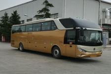 12米|24-56座申龙客车(SLK6126ALD52)