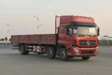 东风前四后四货车350马力14755吨(DFH1250A3)