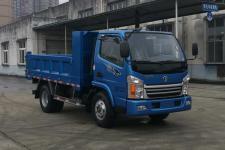 王越野自卸汽车(CDW2040H1A5)