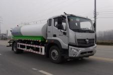 江蘇灑水車在那里買 國六福田12方15方灑水車廠家價格 廠家直銷 廠家價格