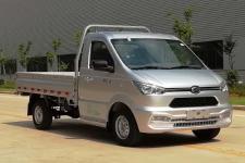 凯马国六微型货车122马力1495吨(KMC1033Q340D6)