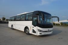 11米 24-52座亚星纯电动城市客车(YBL6119GHBEV)