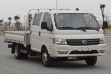 东风国五单桥货车102马力1495吨(EQ1041D6BDB)
