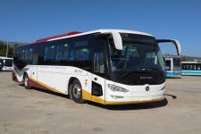 12米|24-50座福田插电式混合动力城市客车(BJ6127SHEVCA-2)