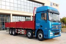 徐工前四后八货车430马力18370吨(XGA1311D5WE)