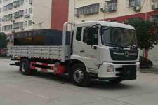 国六东风天锦CLW5180TCXD6型除雪车13329882498