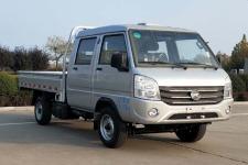 凯马国六微型货车91马力1485吨(KMC1030S280S6)