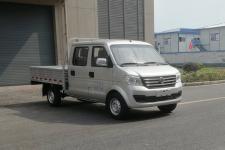 东风国六微型货车122马力770吨(DXK1021NK8H9)