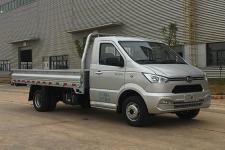 凯马国六单桥货车122马力749吨(KMC1023QA360D6)