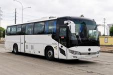 11米|24-50座申龙纯电动客车(SLK6118ASBEVL1)