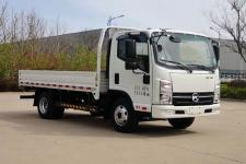凯马国六单桥货车116马力1800吨(KMC1041Q306DP6)