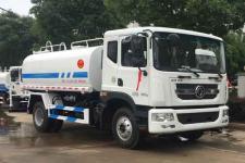 東風多利卡D9灑水車價格 廠家直銷 廠家價格 來電送福利 15271341199