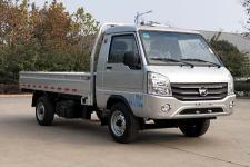 凯马国六微型货车91马力1760吨(KMC1030S280DP6)