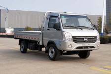 凯马国六微型货车91马力749吨(KMC1020SA280DP6)