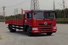 东风国五单桥货车160马力4990吨(EQ1110GZ5D)