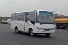 6.6米东风EQ6668PB5客车
